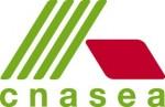2012_07_20__18_03_logo_cnasea_new1